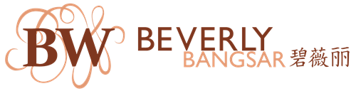 BEVERLY BANGSAR CLINIC