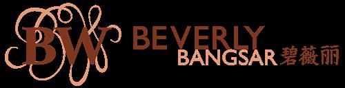 BEVERLY BANGSAR CLINIC